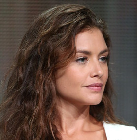 Hannah Ware Wiki, Husband, Divorce, Boyfriend and Net Worth