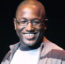 Hannibal Buress Wiki, Married, Wife or Girlfriend and Net Worth