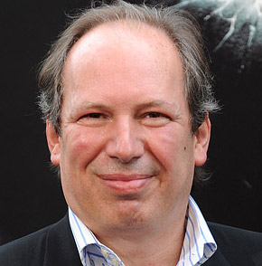 Hans Zimmer Wiki, Wife, Married, Divorce and Net Worth
