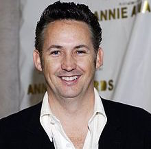 Harland Williams Wiki, Married, Girlfriend or Gay and Net Worth