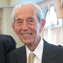 Harold Camping Wiki, Bio, Wife, Dead and Net Worth