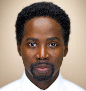 Harold Perrineau Wiki, Wife, Divorce, Ethnicity and Net Worth