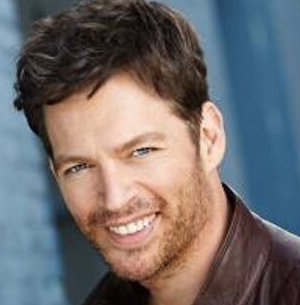 Harry Connick Jr. Wiki, Married, Wife and Net Worth