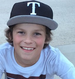 Hayden Summerall Wiki, Bio, Age, Parents and Songs