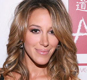 Haylie Duff Wiki, Husband, Boyfriend, Pregnant and Net Worth
