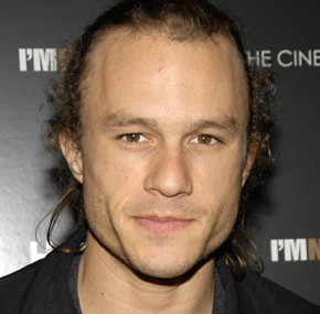 Heath Ledger Wiki, Wife, Daughter, Dead and Net Worth