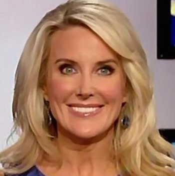Heather Childers Wiki, Bio, Husband, Divorce or Boyfriend and Net Worth