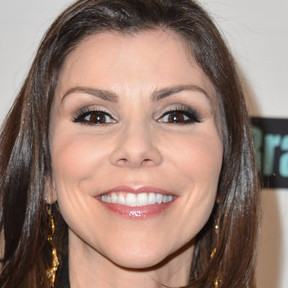Heather Dubrow Wiki, Husband, Divorce, House and Net Worth