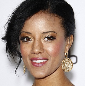 Heather Hemmens Wiki, Bio, Married, Husband or Boyfriend/Dating