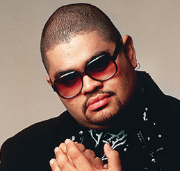 Heavy D Wiki, Bio, Wife, Death and Net Worth