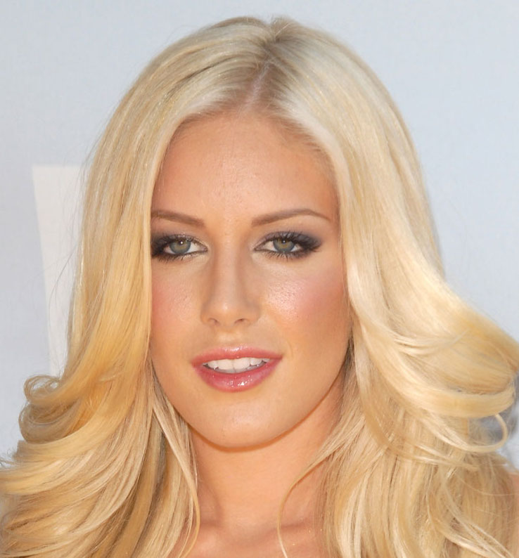 Heidi Montag Wiki, Husband, Divorce, Pregnant and Plastic Surgery