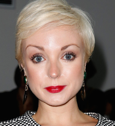 Helen George Wiki, Bio, Age, Married, Husband and Height