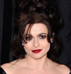 Helena Bonham Carter Wiki, Husband, Divorce and Net Worth
