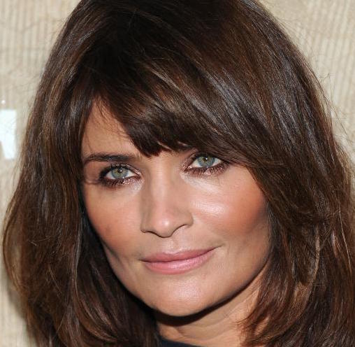Helena Christensen Wiki, Hair, Young, Husband and Net Worth