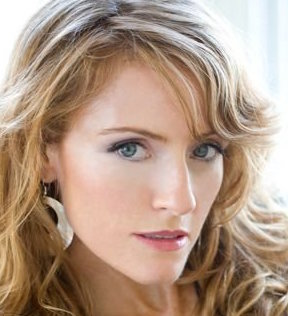 Helene Joy Wiki, Married, Husband or Boyfriend