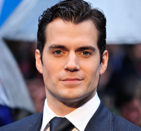 Henry Cavill Wiki, Married, Girlfriend or Gay and Net Worth