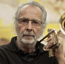 Herb Alpert Wiki, Wife, Health, Death/Alive and Net Worth
