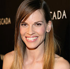 Hilary Swank Wiki, Husband, Divorce, Boyfriend and Net Worth