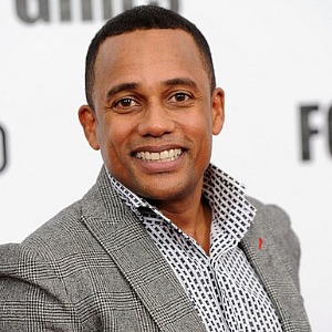 Hill Harper Wife, Married, Girlfriend or Gay and Shirtless