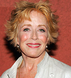 Holland Taylor Wiki, Married, Husband or Boyfriend and Net Worth