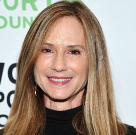 Holly Hunter Wiki, Bio, Twins and Net Worth