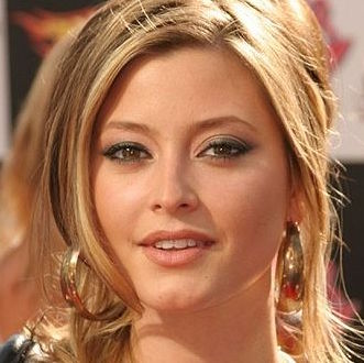 Holly Valance Wiki, Husband, Baby, Boyfriend and Net Worth