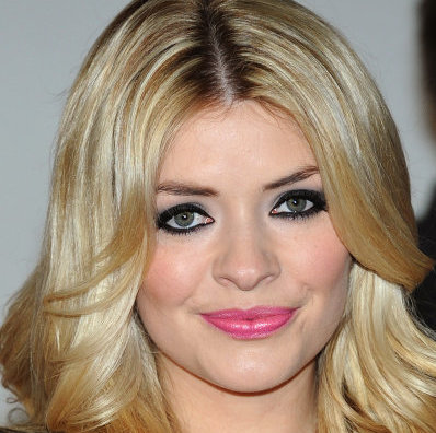Holly Willoughby Wiki, Husband, Baby and Net Worth
