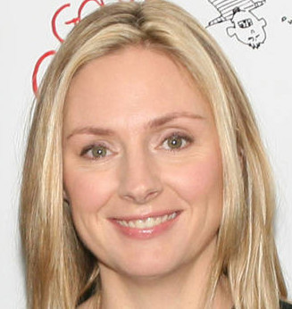 Hope Davis Wiki, Bio, Husband, Divorce and Boyfriend