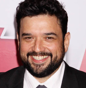 Horatio Sanz Wiki, Married, Wife or Girlfriend, Weight Loss and Net Worth