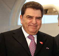 Don Francisco Wiki, Bio, Wife, Death and Net Worth