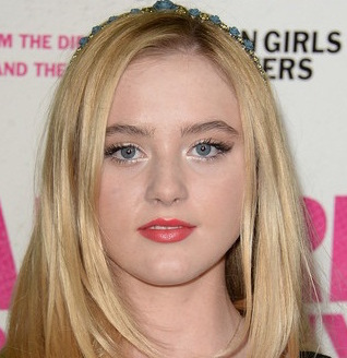 Hot Kathryn Newton Wiki, Bio, Boyfriend, Dating and Parents