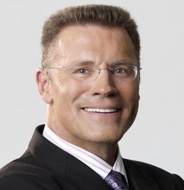 howie long jr