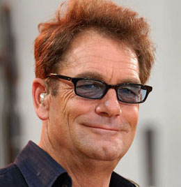 Huey Lewis(Singer) Wiki, Wife, Divorce, Girlfriend and Net Worth