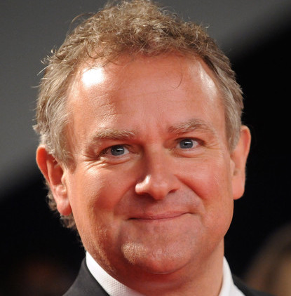 Hugh Bonneville Wiki, Wife, Divorce and Net Worth