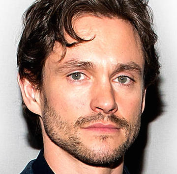 Hugh Dancy Wiki, Wife, Divorce, Girlfriend or Gay and Net Worth