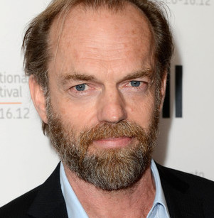 Hugo Weaving Wiki, Wife, Partner or Gay and Net Worth