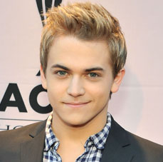 Hunter Hayes Wiki, Girlfriend, Dating and Net Worth