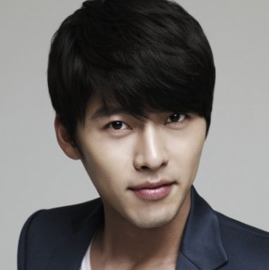 Hyun Bin Wiki, Married, Wife, Girlfriend or Gay and Plastic Surgery