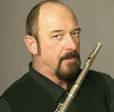 Ian Anderson Wiki, Wife, Divorce, Tour and Net Worth