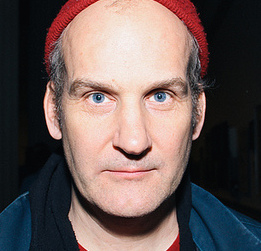Ian MacKaye Wiki, Bio, Wife or Partner and Net Worth