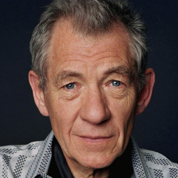 Ian Mckellen Wiki, Wife or Gay/Boyfriend and Net Worth
