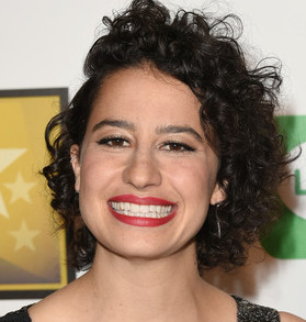 Ilana Glazer Wiki, Boyfriend, Dating or Lesbian