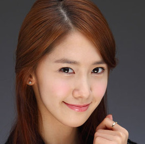 Im Yoona Wiki, Boyfriend, Dating, Plastic Surgery and Net Worth