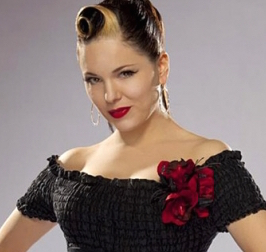 Imelda May Wiki, Husband, Divorce, Boyfriend and Net Worth