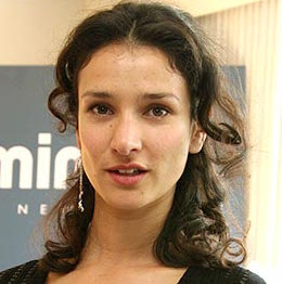 Indira Varma Wiki, Married, Husband or Boyfriend and Net Worth