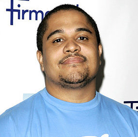 Irv Gotti Wiki, Bio, Wife, Divorce, Girlfriend and Net Worth
