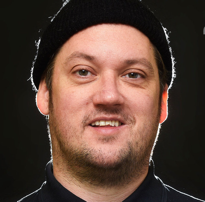 Isaac Brock Wiki, Married, Wife, Girlfriend or Gay and Net Worth