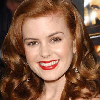 Isla Fisher Wiki, Husband, Pregnant, Baby and Net Worth