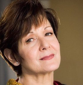 Ivonne Coll Wiki, Bio, Husband and Net Worth