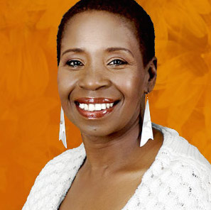 Iyanla Vanzant Wiki, Husband, Daughter, Quotes and Net Worth